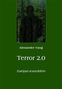 Terror 2.0
