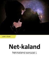 Net-kaland