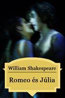 Romeo és Júlia
