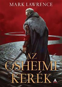 Az Osheimi Kerék