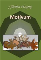Motívum