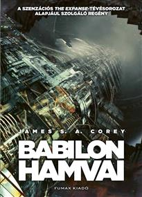 Babilon hamvai