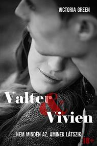 Valter és Vivien