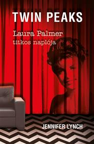Laura Palmer titkos naplója