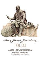 Arany János – TOLDI