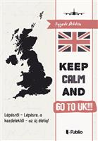 Go to UK!!! S.O.S.