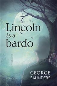 Lincoln és a Bardo