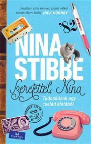 Szeretettel, Nina