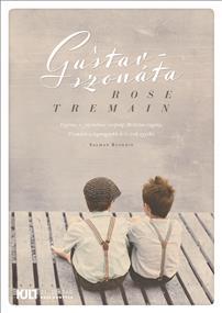A Gustav-szonata