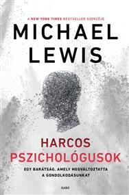 Harcos pszichológusok