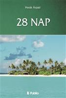 28 nap
