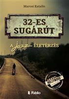 32-es sugárút