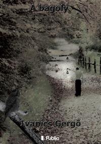 A bagoly (Második kiadás)