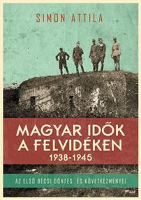 Magyar idők a felvidéken (pályázat)