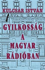 Gyilkosság a Magyar Rádióban