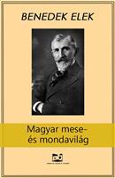 Magyar mese- és mondavilág