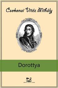 Dorottya