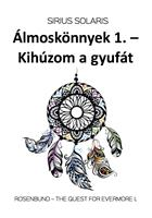 ÁLMOSKÖNNYEK 1.