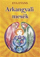 Arkangyali mesék