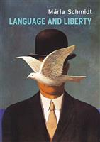 Language and Liberty