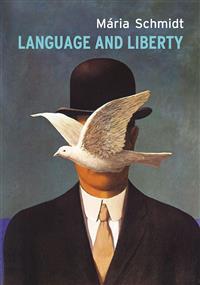 Language and Liberty
