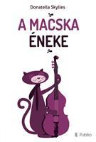 A macska éneke