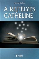 A rejtélyes Catheline