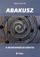 ABAKUSZ