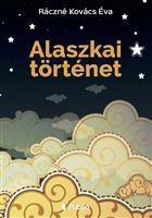 Alaszkai történet
