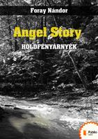 Angel Story