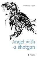 Angel with a shotgun