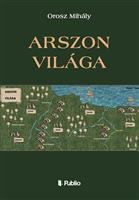 Arszon Világa
