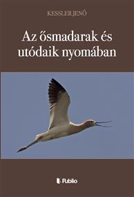 Az ősmadarak és utódaik nyomában