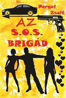 Az S.O.S. brigád