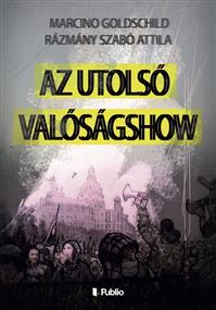 Az Utolsó Valóságshow