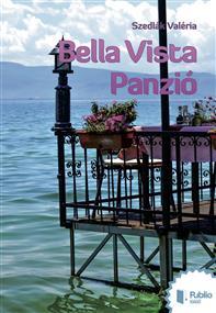 Bella Vista Panzió