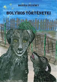 Bolyhos történetei