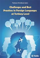 Challenges and best practices in foreign languages at tertiary level