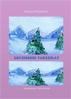 Decemberi varázslat