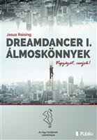 Dreamdancer I. - Álmoskönnyek