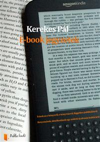 E-book jegyzetek