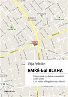 EMKÉ-ből Blaha