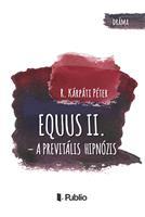 Equus II.