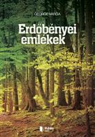 Erdőbényei emlékek