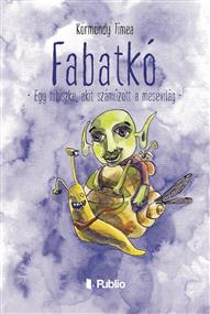 Fabatkó