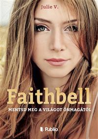 Faithbell