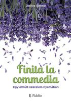 Finita la commedia
