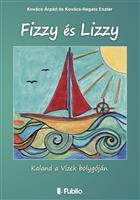 Fizzy és Lizzy