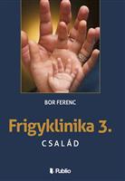FRIGYKLINIKA 3.