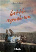 Gettó-legendárium